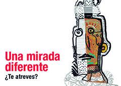 http://cdn.mcu.es/wp-content/uploads/2012/09/umd_destacado.jpg
