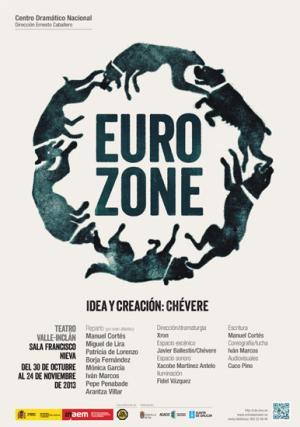 Teatro, de una puta vez. - Página 4 Eurozone-wpcf_300x427