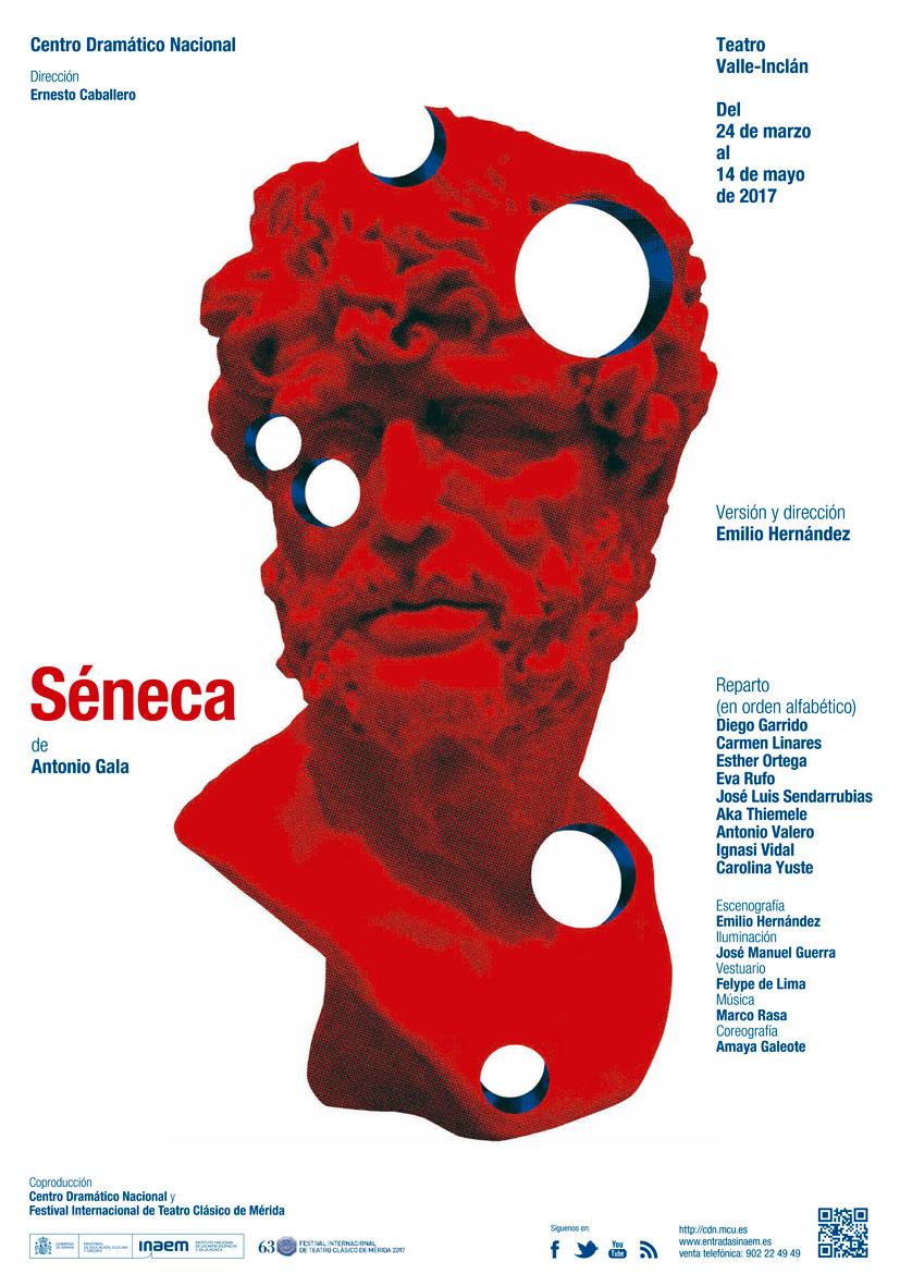 Cartel Séneca jpg