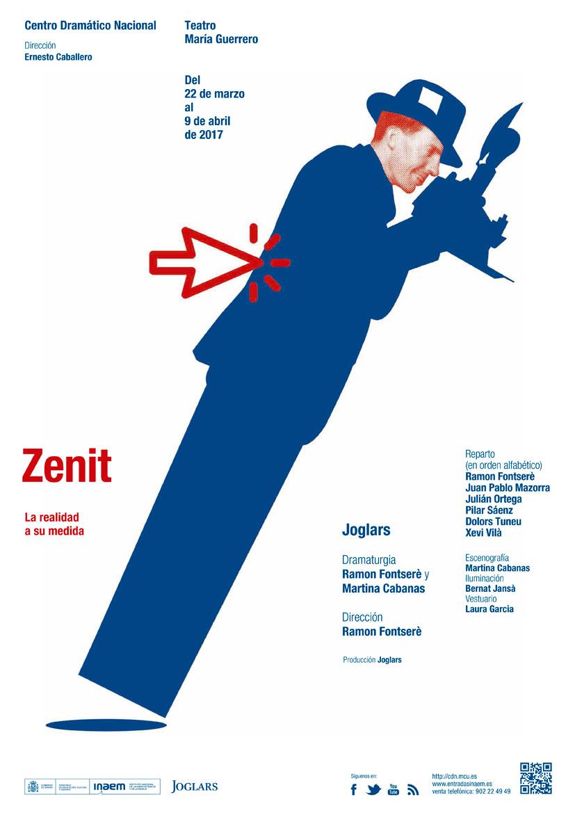Cartel Zenit jpg