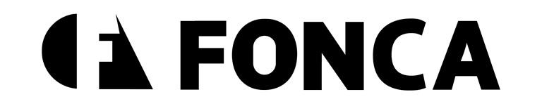 Logo FONCA