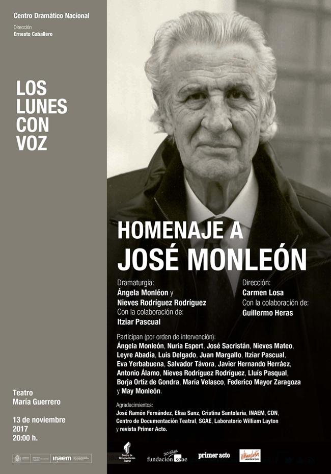 Jose Monleon