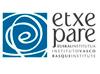 Logo Instituto Etxepare jpg