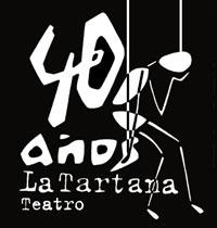 Logo La Tartana Teatro jpg