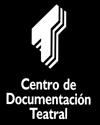 Ir a la web del Centro de Documentación Teatral