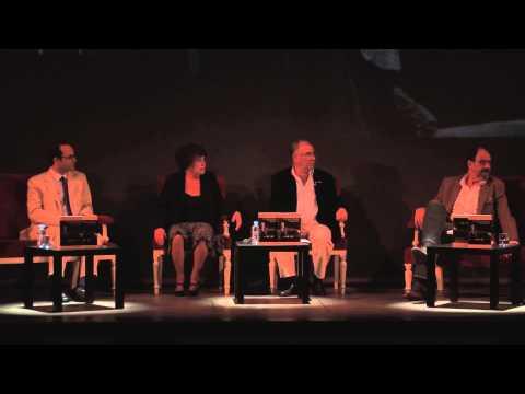 Vídeo Grandes maestros de la escena: José Luis Alonso I