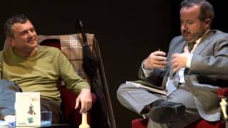 Vídeo El origen de las dos Españas: política y literatura (IV)