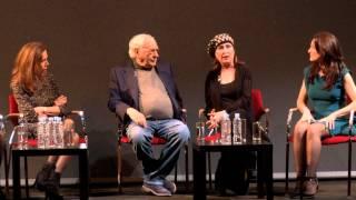 Vídeo Miguel Narros, hombre clave de la escena española (I)