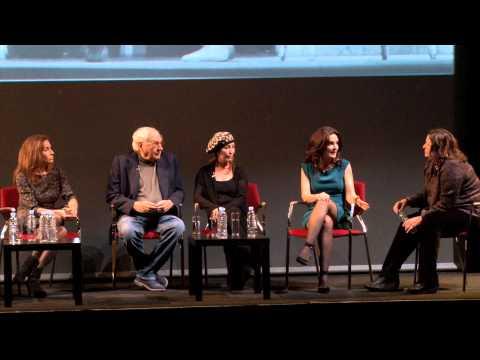 Vídeo Miguel Narros, hombre clave de la escena española (V)