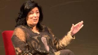 Vídeo La revolución social femenina (I)