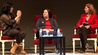 Vídeo La revolución social femenina (III)
