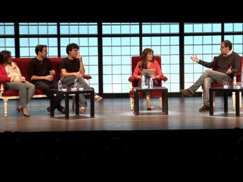 Vídeo La transición... ¿De qué estamos hablando? (II)