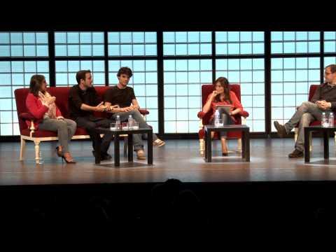 Vídeo La transición... ¿De qué estamos hablando? (III)