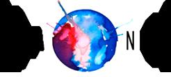 Logo de Graner