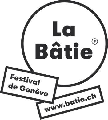 Logo de La Bâtie