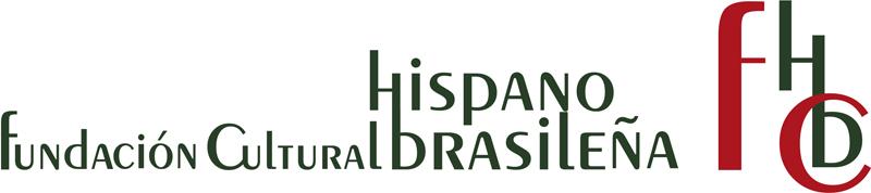Fundación Cultural hispano brasileña