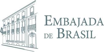 Embajada de Brasil