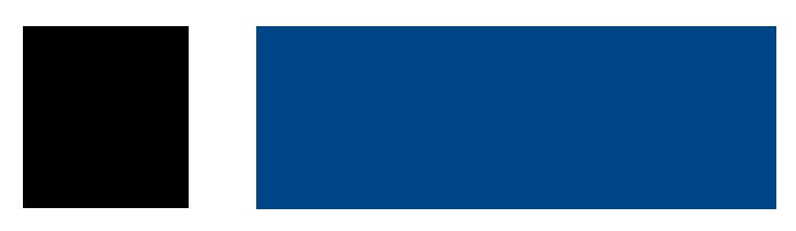 Logo IV Centenario Cervantes - San Sebastián 2016