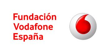 Logo Fundación Vodafone jpg