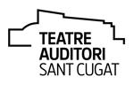 Logo Teatre Auditori Sant Cugat