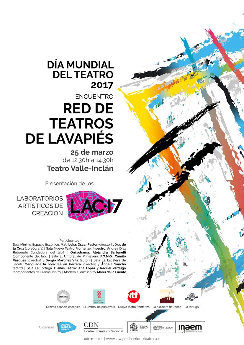 cartel LAC17 jpg