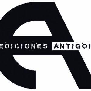 Logo Ediciones Antígona jpg