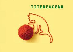 http://cdn.mcu.es/wp-content/uploads/2017/05/destacado-titerescena_limpio.jpg