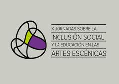 http://cdn.mcu.es/wp-content/uploads/2017/05/jornadasinclusion_destacado1.jpg