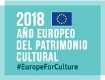 2018 Año Europeo del Patrimonio Cultural