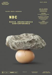 Duermevela kafkiana (Nueva Dramaturgia Contemporánea)