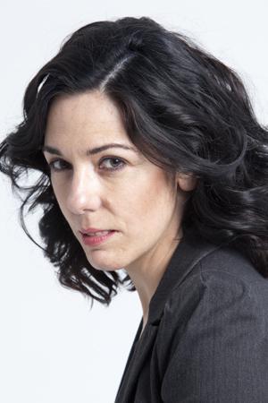 Pilar G. Almansa