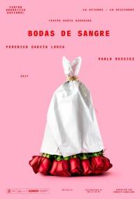 BODAS-DE-SANGRE_CARTEL
