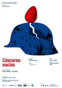 CASCARAS-VACIAS_CARTEL