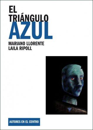EL TRIÁNGULO AZUL