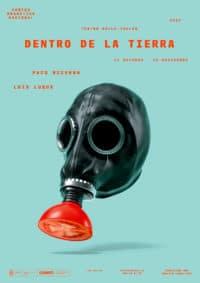 DENTRO-DE-LA-TIERRA_CARTEL