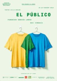 EL-PUBLICO_CARTEL
