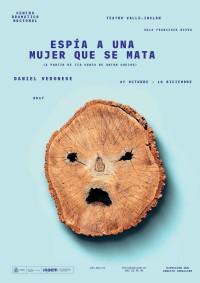 ESPIA-A-UNA-MUJER-QUE-SE-MATA_CARTEL