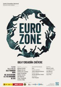 CDN - Eurozone