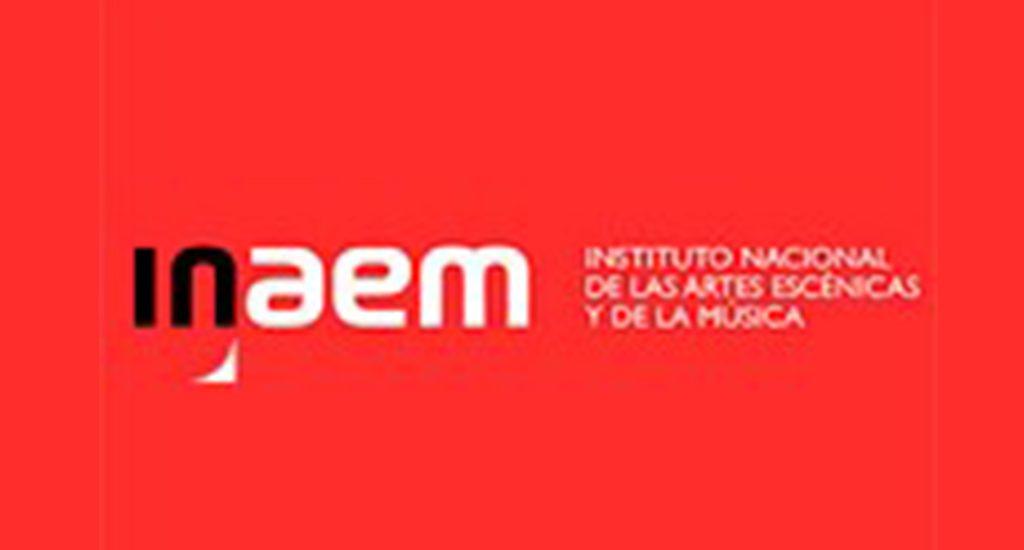 Nota informativa sobre reanudación de plazos administrativos y presentación de documentación en registros públicos