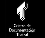 Centro de Documentación teatral