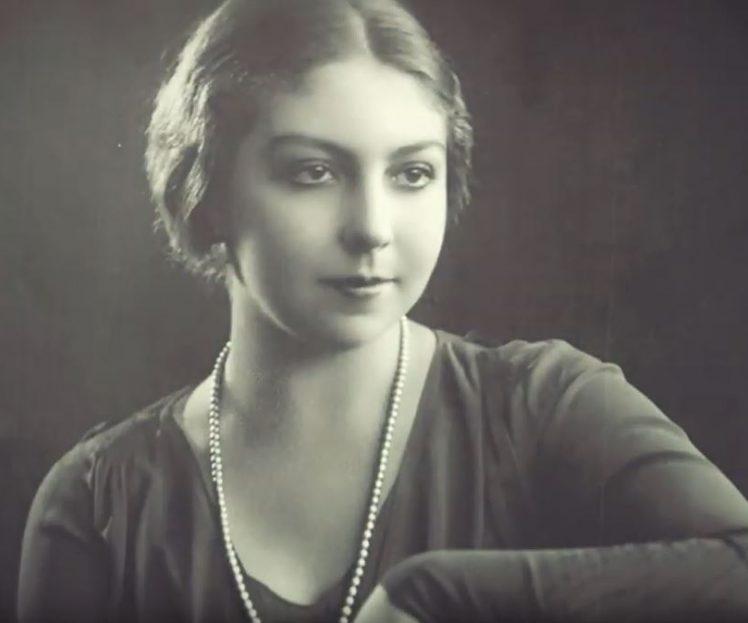 Capítulo VIII: María Teresa León