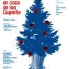 CDN - Navidad en casa de los Cupiello