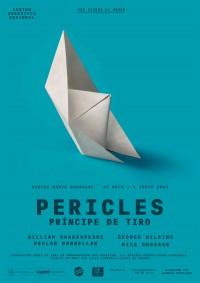 Pericles-principe-de-Tiro