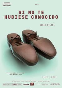 SI-NO-TE-HUBIESE-CONOCIDO CARTEL