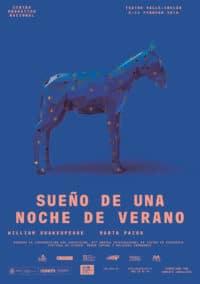 SUENO-DE-UNA-NOCHE-DE-VERANO_CARTEL