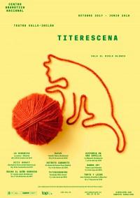 TITERESCENA_CARTEL