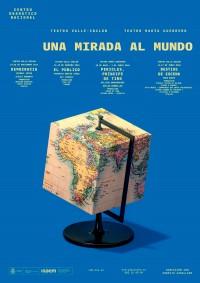 UNA-MIRADA-AL-MUNDO_CARTEL