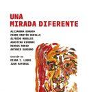 Club de lectura sobre «Una mirada diferente»