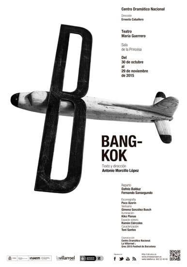 CDN - Bangkok