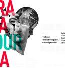 Una temporada más, Dramatourgia gira por América Latina y África